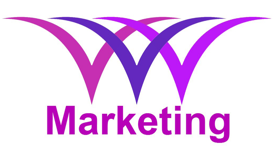 Wonder Web Marketing